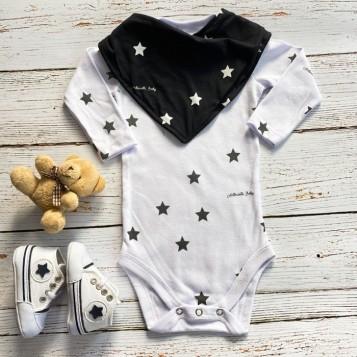 Body Star branco